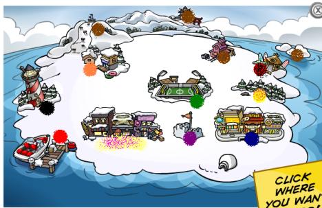 practice battle map
